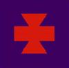 11ER colour patch
