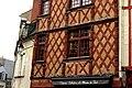 11 Saumur (14) (13009522654).jpg