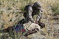 11th MEU practices casualty evacuation 140615-M-vz997-616.jpg