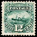 12¢ S.S. Adriatic.jpg