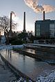 12-02-02-autostadt-wolfsburg-016.jpg
