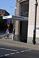 12-06-30-leipzig-by-ralfr-69.jpg