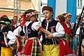 12.8.17 Domazlice Festival 095 (36509844446).jpg