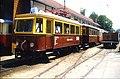 121R05010784 Attergaubahn, Bahnhof Attersee, ET 20.104.jpg