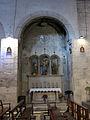 121 Església de Sant Pere (Monistrol de Montserrat), capella lateral.JPG