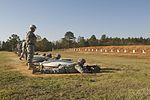 122nd ASB troops hone marksmanship techniques 140410-A-VI439-074.jpg
