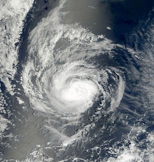 Hurricane Kristy (2006) Category 1 Pacific hurricane in 2006