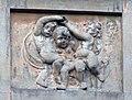 12 Hlyboka Street, Lviv (05).JPG