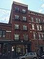 12th Street, Over-the-Rhine, Cincinnati, OH (27228319027).jpg