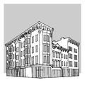 "12th and Vine ""Duncanson Lofts"".png"