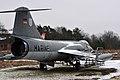 13-02-24-aeronauticum-by-RalfR-045.jpg