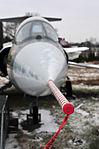 13-02-24-aeronauticum-by-RalfR-063.jpg