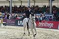 13-04-21-Horses-and-Dreams-Mikhail-Safronov (6 von 12).jpg