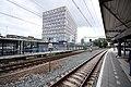 13-06-27-gouda-by-RalfR-003.jpg .jpg