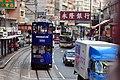 13-08-09-hongkong-by-RalfR-117.jpg
