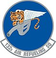 132nd Air Refueling Squadron emblem.jpg