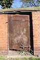 1361viki Cmentarz żydowski przy ul. Lotniczej. Foto Barbara Maliszewska.jpg