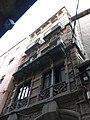 136 Edifici al carrer de Cardona, 12 (Vic).jpg