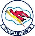 136th Air Refueling Squadron emblem.jpg