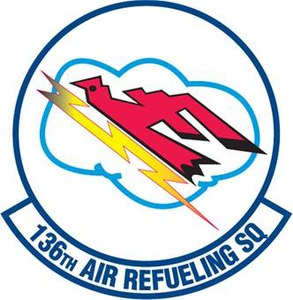 136th Air Refueling Squadron emblem.jpg