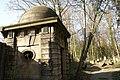 1399viki Cmentarz żydowski przy ul. Lotniczej. Foto Barbara Maliszewska.jpg