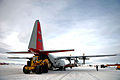139th Expeditionary Airlift Squadron - C-130 McMurdo Station.jpg