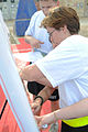 13th ESC wins Amazing Race charity run DVIDS231050.jpg
