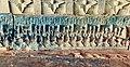 13th century Ramappa temple, Rudresvara, Palampet Telangana India - 176.jpg