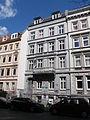 14021 Lippmannstrasse 62.JPG