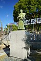 141206 Oishi-jinja Ako Hyogo pref Japan24n.jpg