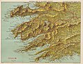 141 of 'The Sunny Side of Ireland. How to see it by the Great Southern and Western Railway ... With seven maps and over 130 illustrations, etc' (11248032163).jpg