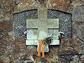 142 Tomba de Jacint Verdaguer.jpg