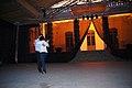 1476viki Teatr Lalek. Scena Letnia od strony parku. Foto Barbara Maliszewska.jpg