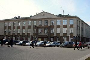 Руководство К Толкованию И Применению Законов Васьковский