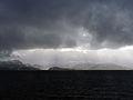 14 Trondheim fjord (5605880926).jpg