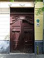 14 Viytovycha Street, Lviv (01).jpg