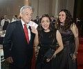 15-01-14 Cena de la Prensa - 11995571643.jpg