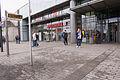 15-03-14-Bahnhof-Berlin-Südkreuz-RalfR-DSCF2742-017.jpg