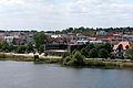 15-06-07-Schwerin-RalfR-n3s 7797.jpg