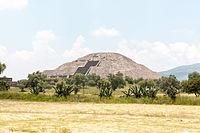 15-07-20-Teotihuacan-by-RalfR-N3S 9506.jpg