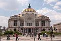 15-07-21-Mexico-Stadtzentrum-RalfR-N3S 9754.jpg