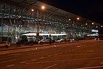 15-12-09-Flughafen-Bratislava-RalfR-N3S 2501.jpg