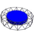 15-gonal antiprismatic prism.png