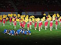 15. sokolský slet na stadionu Eden v roce 2012 (24).JPG