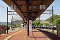 150505 Uno Station Tamano Okayama pref Japan07n.jpg