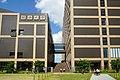 150521 Kansai University Takatsuki Muse Campus Takatsuki Osaka pref Japan03n.jpg