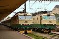 150 215-2, Чехия, Прага, станция Прага-Смихов (Trainpix 33451).jpg