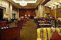 151011 Premier Hotel-TSUBAKI-Sapporo Hokkaido Japan02s3.jpg