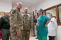 151029 30thmedpao Military Hospital Zaragoza Visit 5 (22621174271).jpg