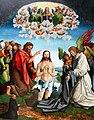 1517 Traut Taufe Christi anagoria.JPG